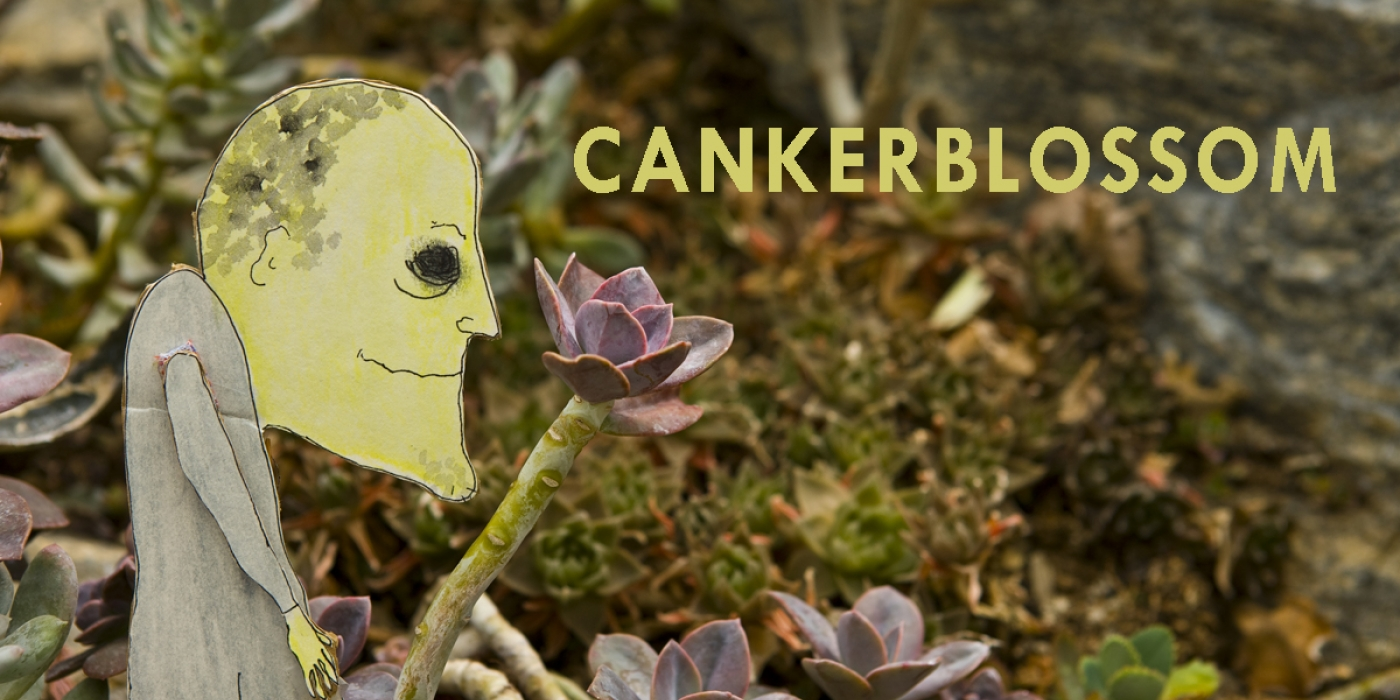 Pig Iron Theatre Company's production of Cankerblossom